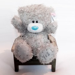 Me to You bear 22,5 cm in...