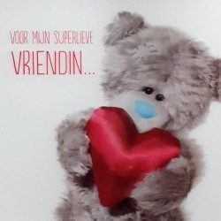 copy of Valentine's card 3D