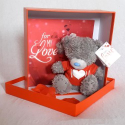 Me to You liefdes cadeauset