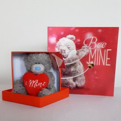Me to You love gift set 3