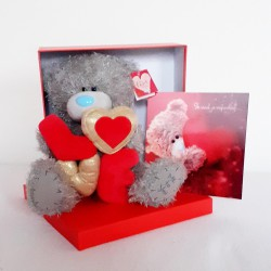 Me to You love gift set 5