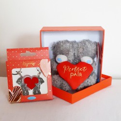 Me to You love gift set 4