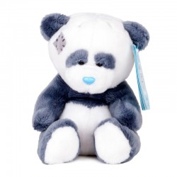 ME TO YOU NEZ BLEU 10 CM PANDA