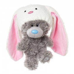Me to You Dinky 19 cm rabbit