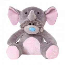 ME TO YOU ONESIE Elefant 19 CM