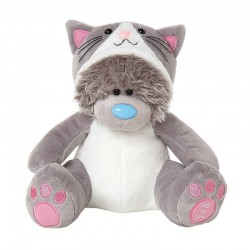 Me to You kat onesie 19 cm...