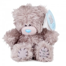Ours basique Me to You 12,5 cm
