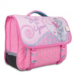 Me to You bookbag 340 x 390...