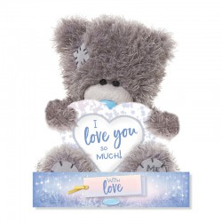 Me to You love bear 16 cm...