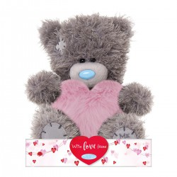 Me to You love bear 16 cm